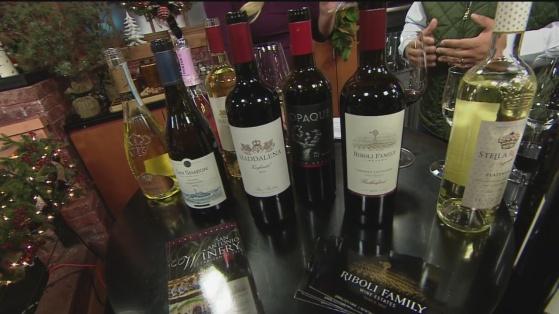 san antonio wines 1