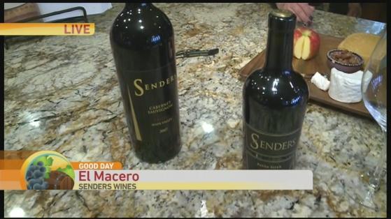 senders wine 1