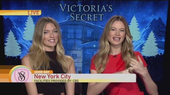 Victoria secret 1