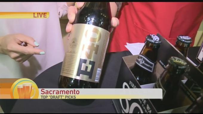 Bevmo Beer 1