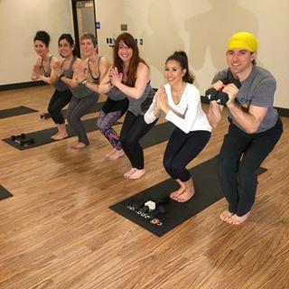 core yoga 2