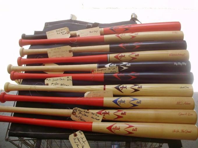 culjack bats 1
