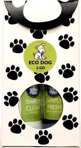 eco dog 1