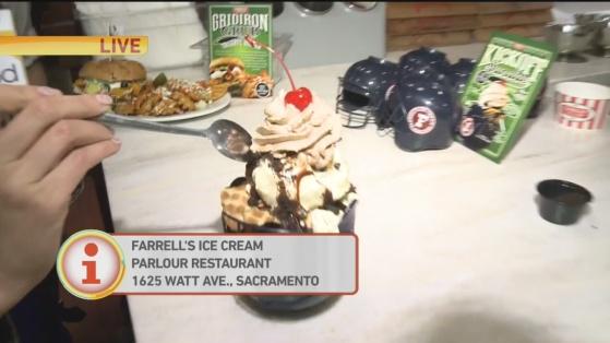 farrells ice cream 1