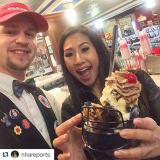 farrells ice cream 2