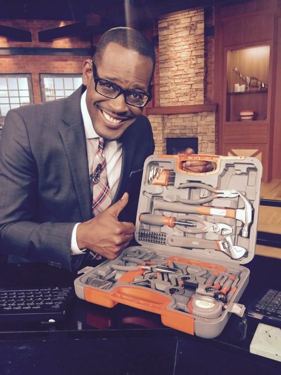 Ken tool kit 1