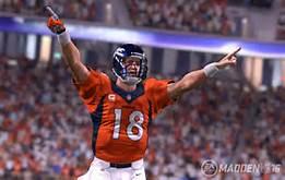 Manning Madden 1