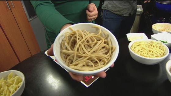 noodles 1 (2)