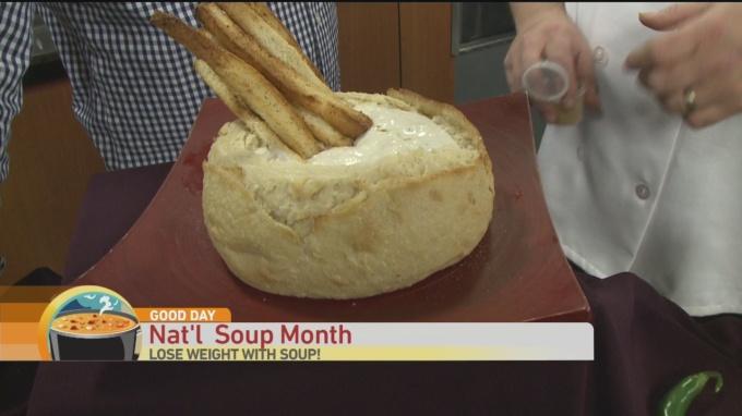 raleys soup 1