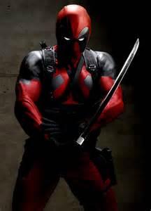 Deadpool 227