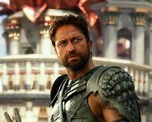 Gods of egypt 1