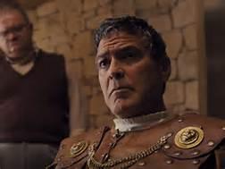 Hail Caesar 1