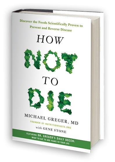 how-not-to-die 1