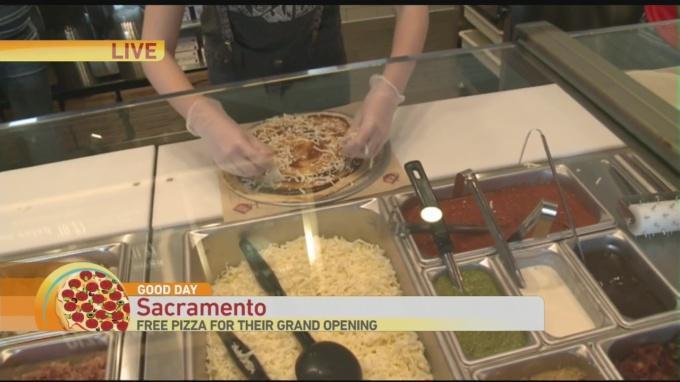 MOD Pizza 1