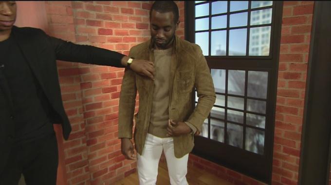 Sac Fashion Men 1