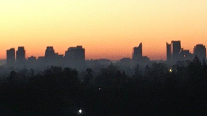 Sacramento 2222016 1