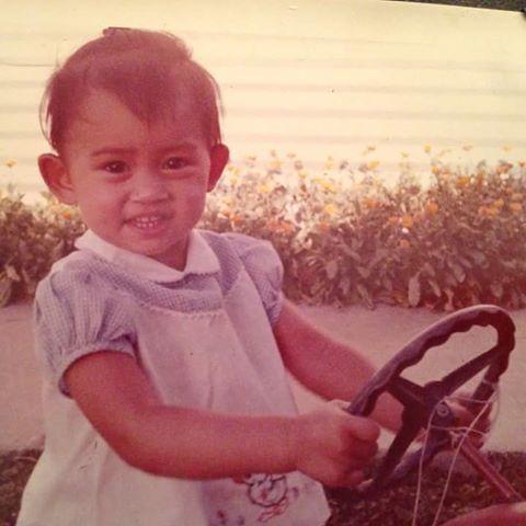 TBT Tina Baby 1