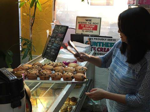 Tina Bakers Donuts 2272016 1