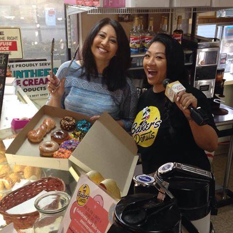 Tina Bakers Donuts 2272016 3