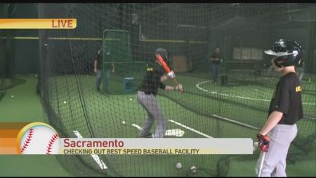 Best baseball 1