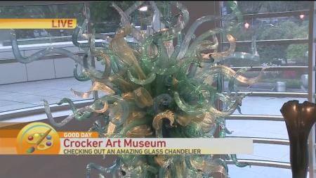 Crocker art 1