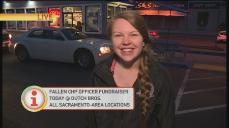 Dutch bros chp 1