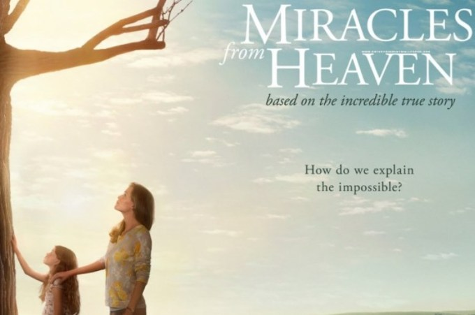 miracles-from-heaven-800x445