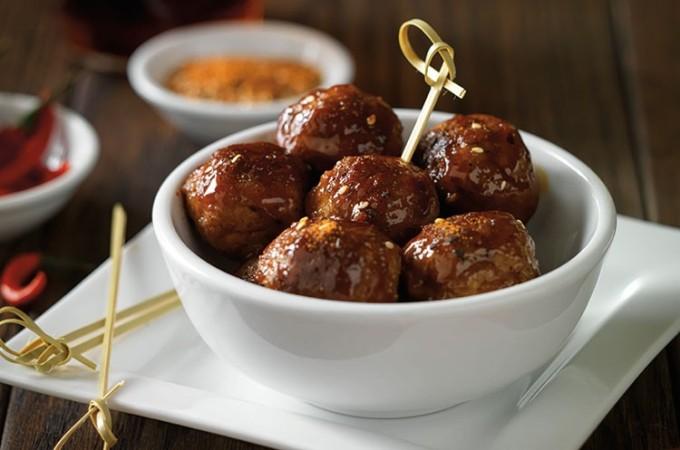 NC_Korean-BBQ-Meatballs-
