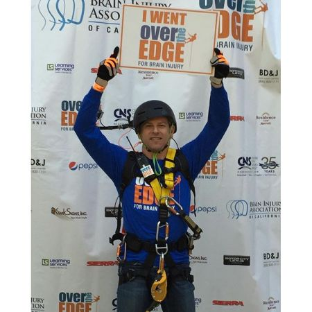 Over the Edge 3