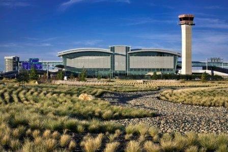 Sac Airport 2