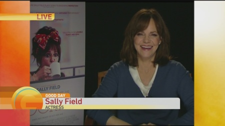 Sally Fields 1