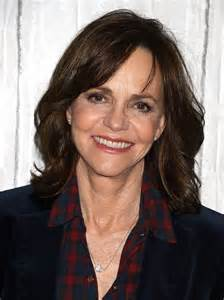 Sally Fields 2