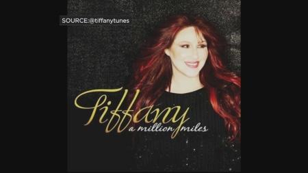 Tiffany 3