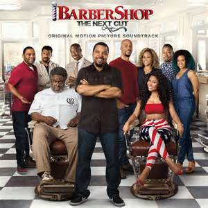 barbershop 1