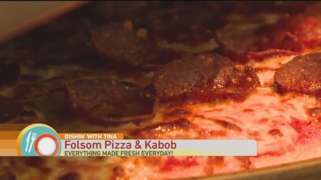 Dishin Folsom Pizza Kabob 1