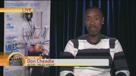 Don Cheadle 1