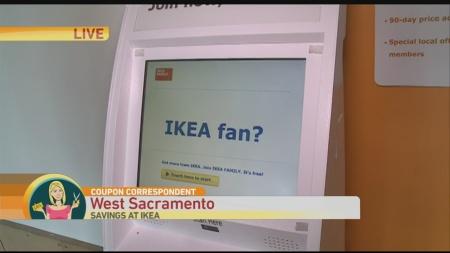 Ikea savings 1
