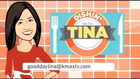 new dishin with tina - Copy