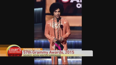 Prince Fashion Forum 1