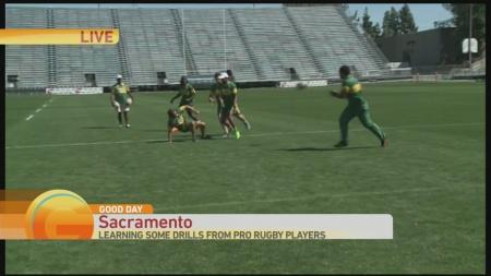 Rugby Sac 3