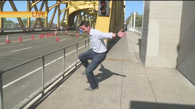 Sean dance 1