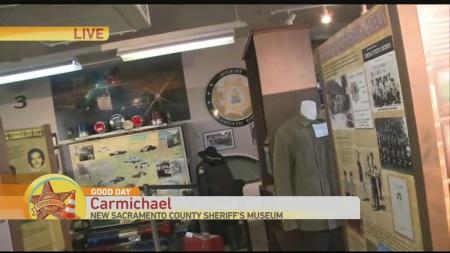Sheriff museum 1