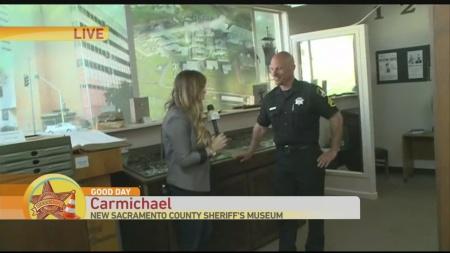 Sheriff museum 2