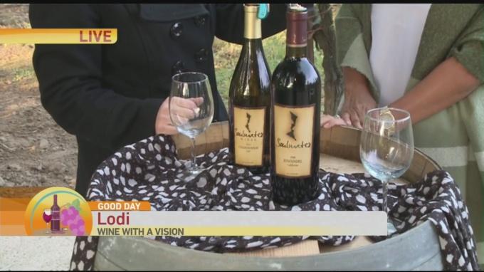 soulmate wine 1