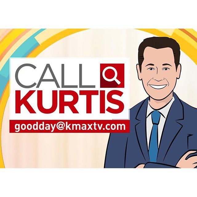 Call Kurtis 1