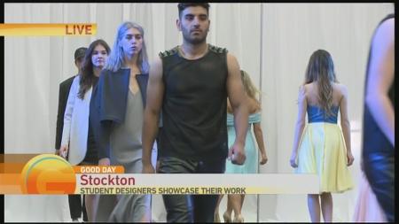 Delta Fashion 1