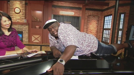 Faizon Love 1