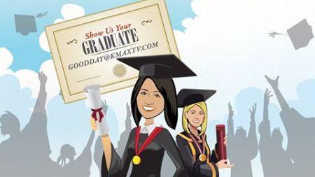 Good Day Grads 1
