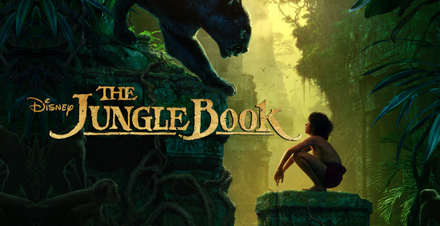 Jungle book 3