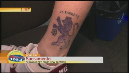 Kings Tattoo 1